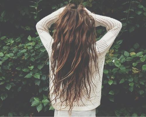 idee-coiffure-cheveux-long-tendance-2017-61