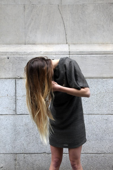 idee-coiffure-cheveux-long-tendance-2017-62