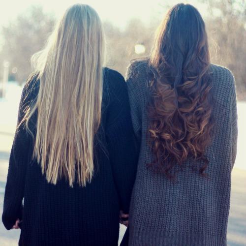 idee-coiffure-cheveux-long-tendance-2017-63