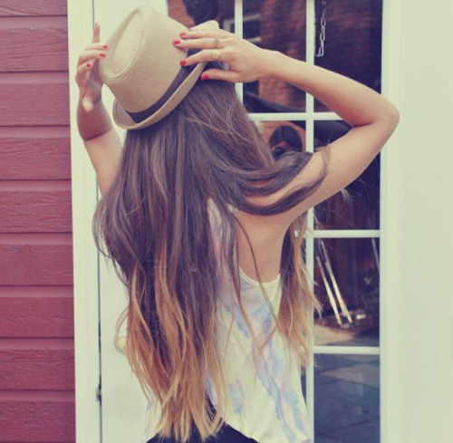 idee-coiffure-cheveux-long-tendance-2017-65