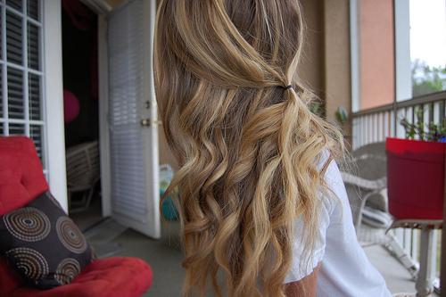 idee-coiffure-cheveux-long-tendance-2017-68