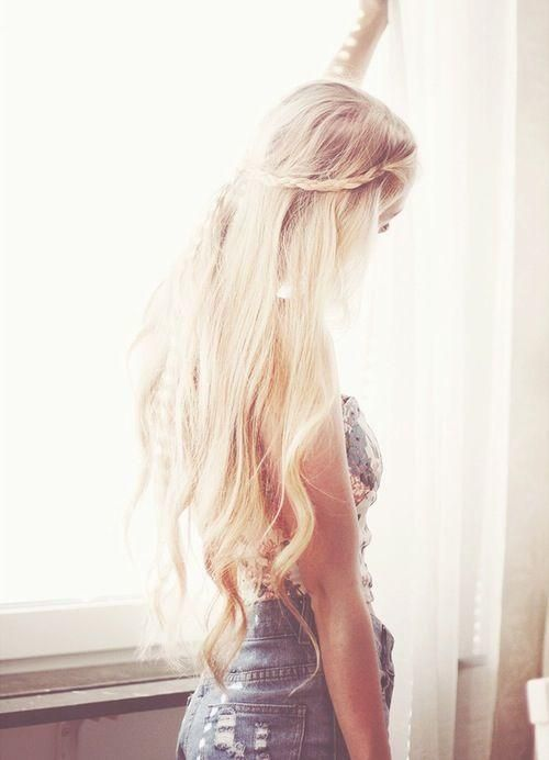 idee-coiffure-cheveux-long-tendance-2017-69