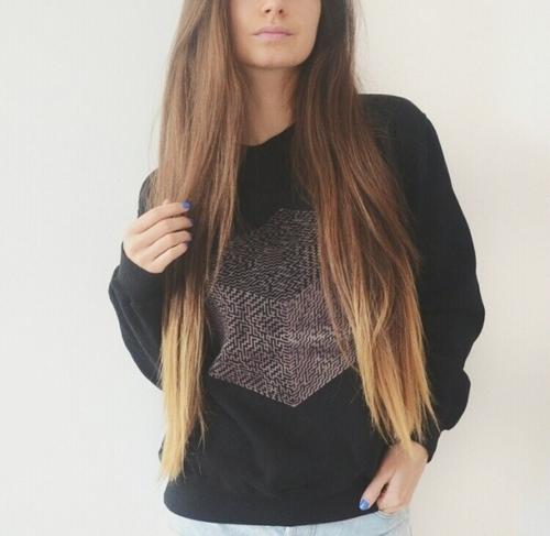 idee-coiffure-cheveux-long-tendance-2017-7