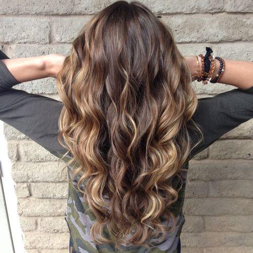 idee-coiffure-cheveux-long-tendance-2017-72