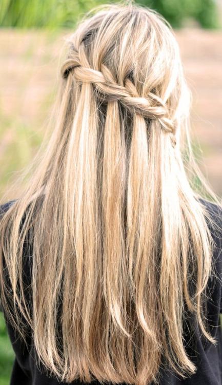 idee-coiffure-cheveux-long-tendance-2017-73