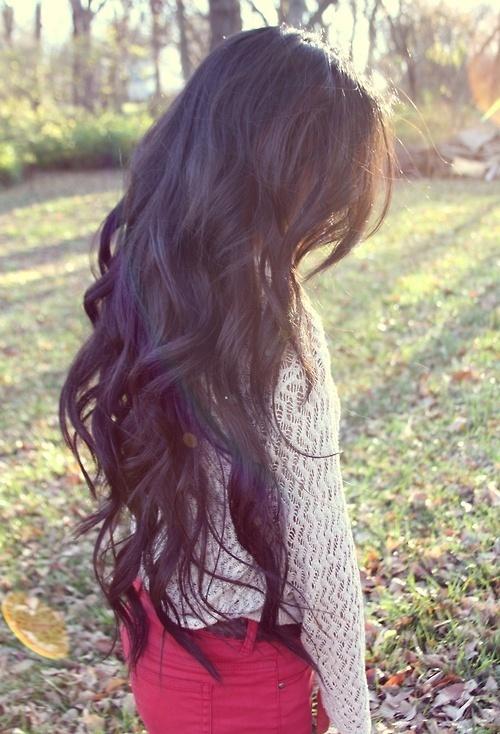 idee-coiffure-cheveux-long-tendance-2017-8