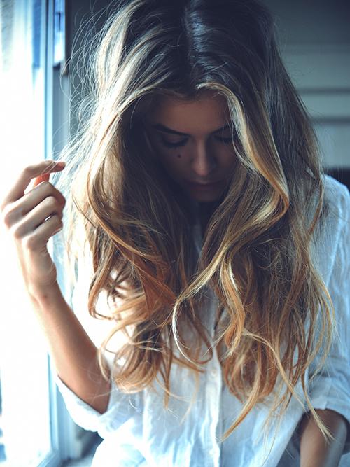 idee-coiffure-cheveux-long-tendance-2017-80