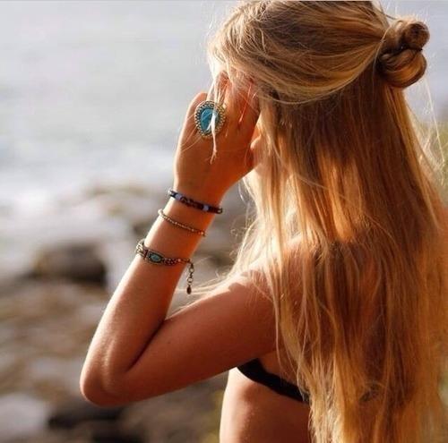 idee-coiffure-cheveux-long-tendance-2017-81
