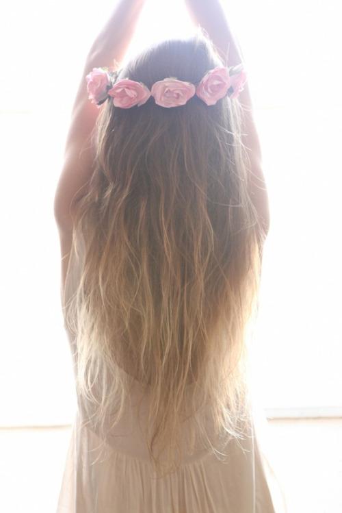 idee-coiffure-cheveux-long-tendance-2017-87