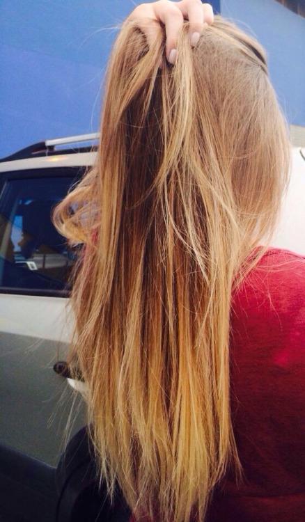 idee-coiffure-cheveux-long-tendance-2017-9