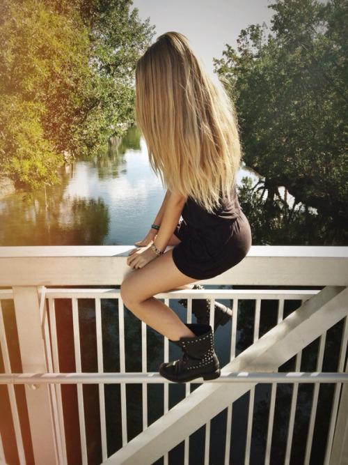 idee-coiffure-cheveux-long-tendance-2017-98