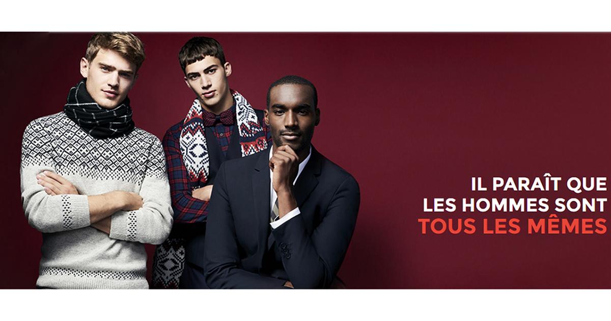 Jules Tunisie Collection 2017: Les 12 Looks à shopper en urgence