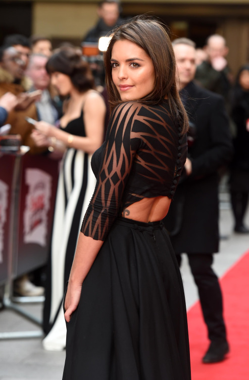 Top modele et actrice australienne Olympia Valance