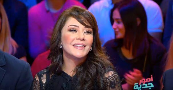 Stars tunisiennes - Beya zardi