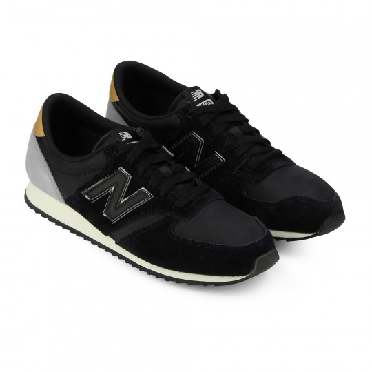 New Balance Tunisie Boutique