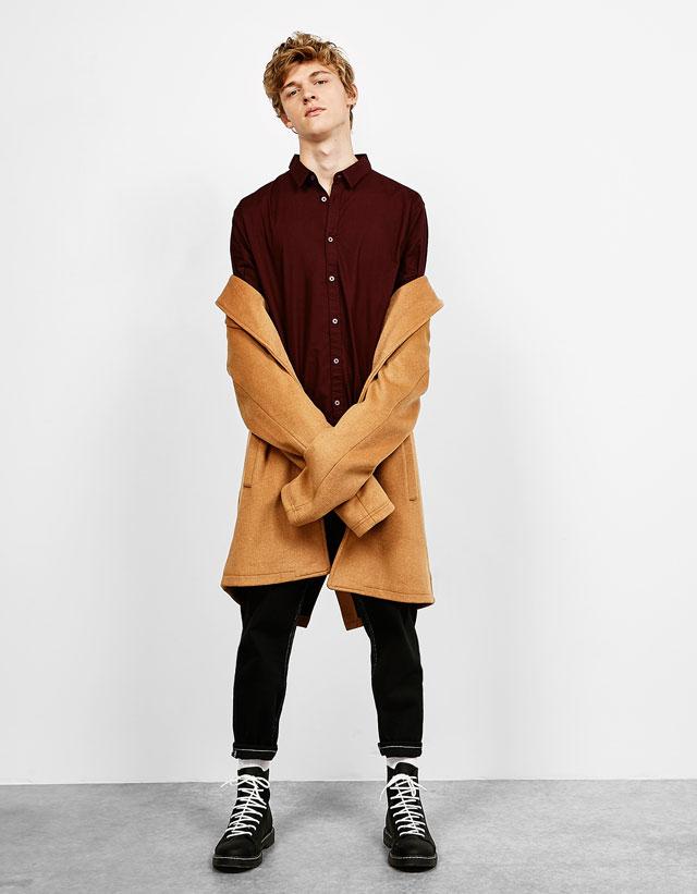 5610d68b07c Chemises-pour-homme-Bershka-Collection-2017-Modele-1.jpg