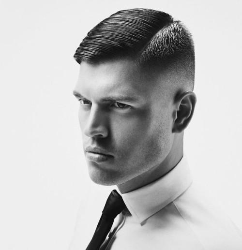 Coiffure homme 2017 : 50 meilleurs coupes de cheveux pour homme en ...