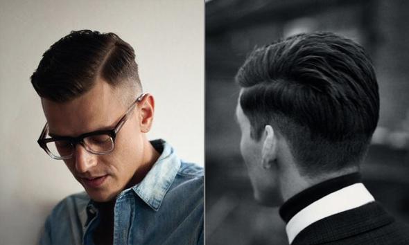 coiffure homme 2017 50 meilleurs coupes de cheveux pour homme en photos. Black Bedroom Furniture Sets. Home Design Ideas