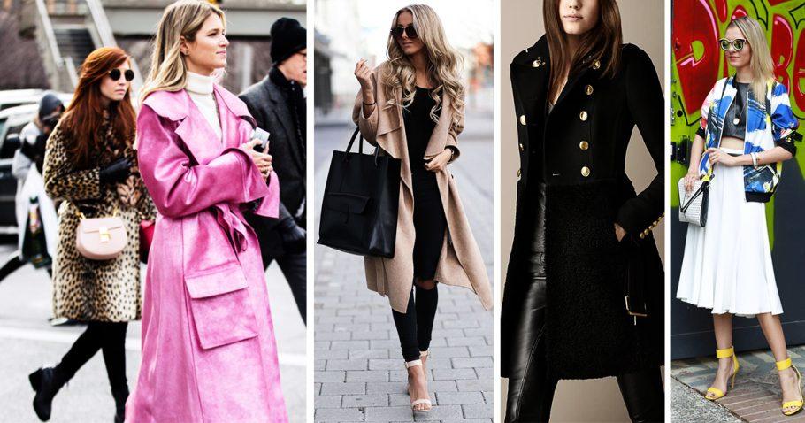 Fashion Week Hotesse
