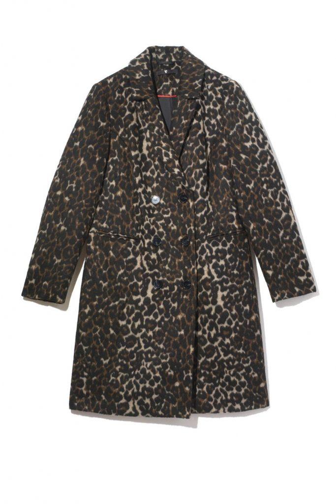 manteaux femme hiver 2017 23 manteaux tendances pour passer l hiver au chaud