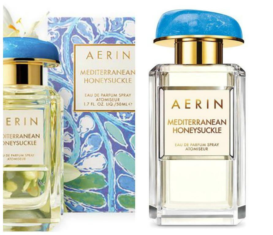 Tendances Parfums Femme Les 17 Meilleurs Parfums Pour La Saison 2019