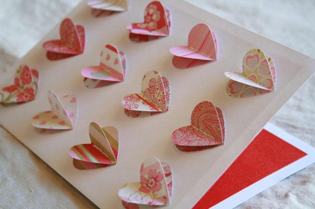 carte-st-valentin-diy-6.jpg