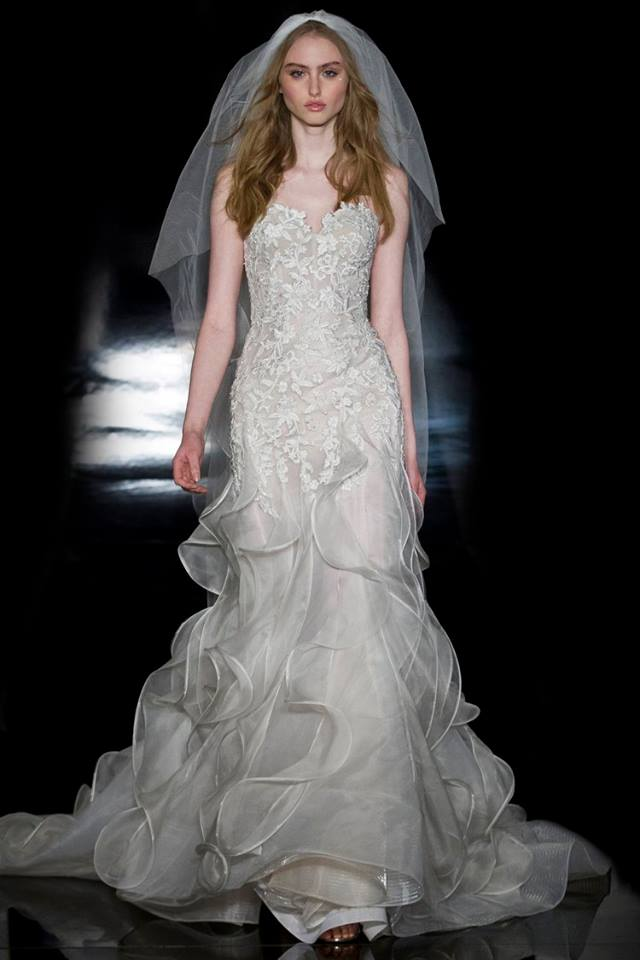 Robe De Mari Ef Bf Bde Fashion New York