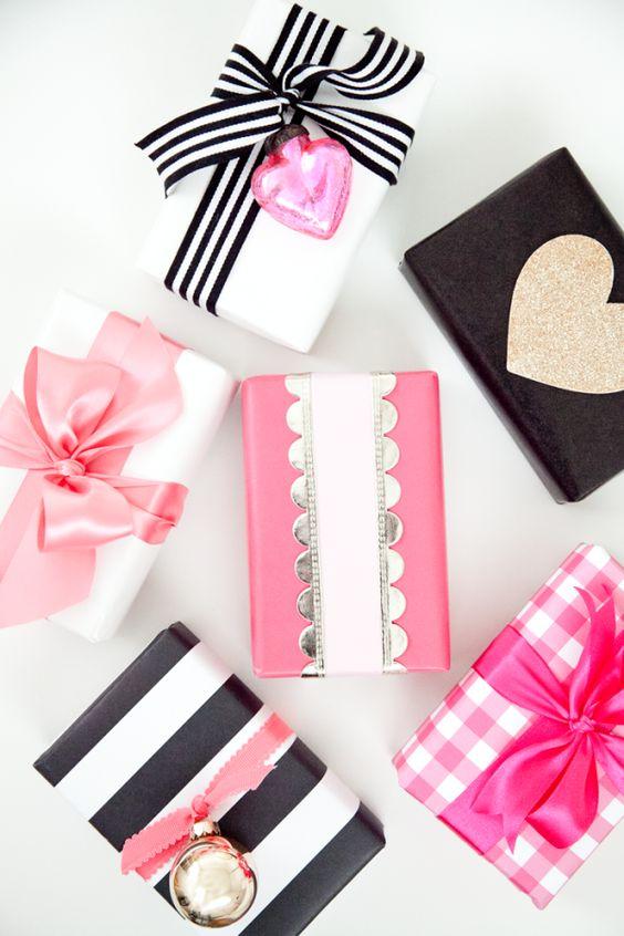 La Saint-Valentin c'est avant tout l'occasion de se faire plaisir à deux. Offrez donc à votre dulcinée une boîte de ses pâtisseries préférées, aux saveurs parisiano-japonaises pour la touche d'originalité.