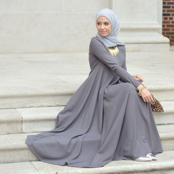 withloveleena robe moderne 2017