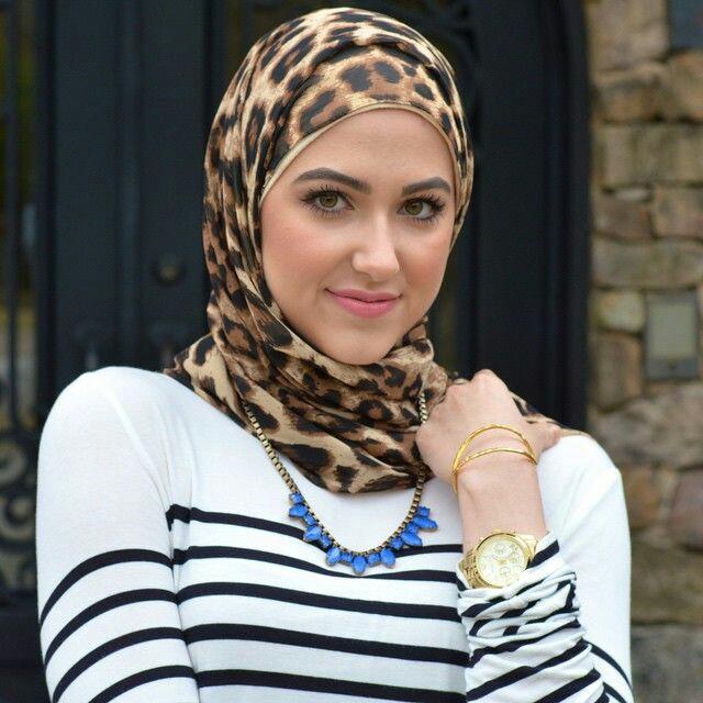 withloveleena outfeet de la blogueuse Leena Asad