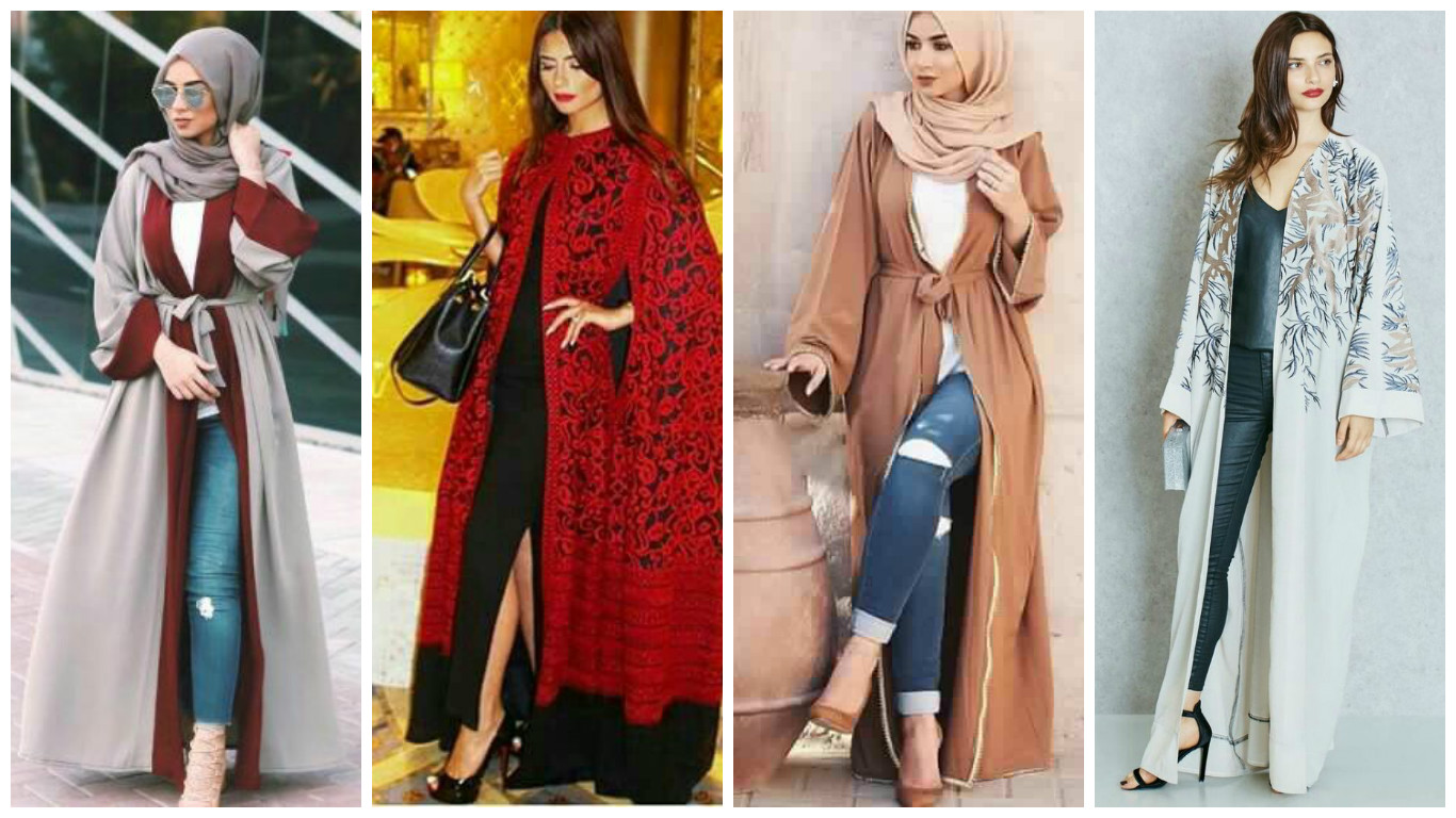 Hijab Archives Agence De Casting Mannequins Mod Les H Tesses D 39 Accueil