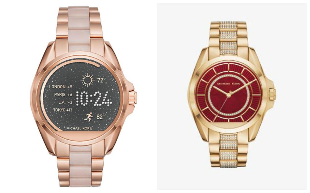 tendance mode 30 des plus belles montres pour femmes. Black Bedroom Furniture Sets. Home Design Ideas