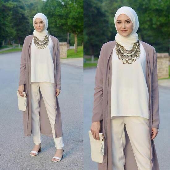 withloveleena outfit de la blogueuse Leena Asad