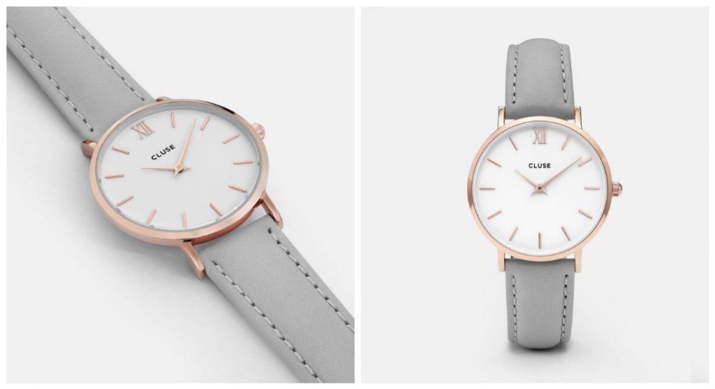 Montre pour femme modele MINUIT ROSE GOLD WHITE/GREY : La collection Minuit rend hommage aux nuits étoilées et aux tenues de soirée élégantes. Le design délicat de cette montre ultralégère en fait l'accessoire parfait pour un résultat tendance et subtile.