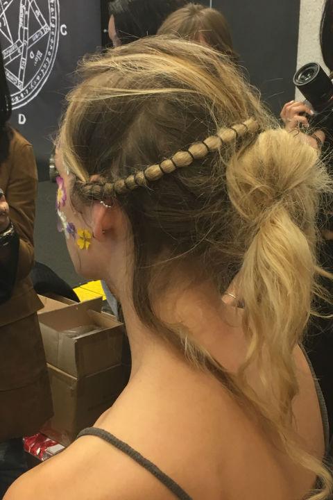 coiffures tendance été 2017 modele (14)