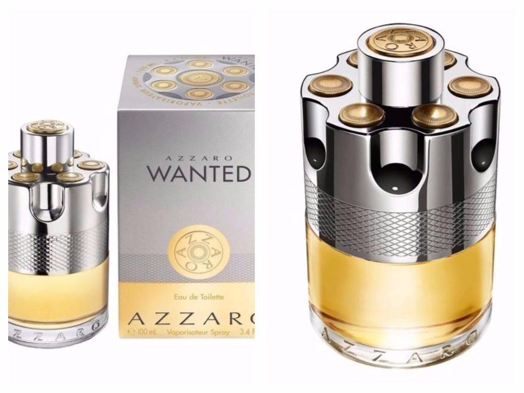 Fidèle à ses valeurs, la marque Azzaro semble bien avoir signé ici un parfum parfaitement orchestré. Qui plus est, celui-ci est contenu dans un flacon de toute beauté. Ainsi, l'Eau de Toilette Wanted sonne comme étant un digne héritier au très célèbre Azzaro pour Homme de 1978. Il ne reste plus alors qu'à lui souhaiter une aussi belle longévité…
