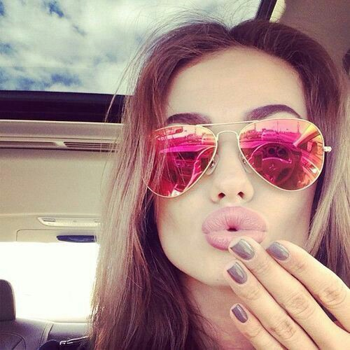 7a0502a27f3e15 Share on Pinterest Share on FacebookShare on Twitter. lunette pour femme  collection 2017