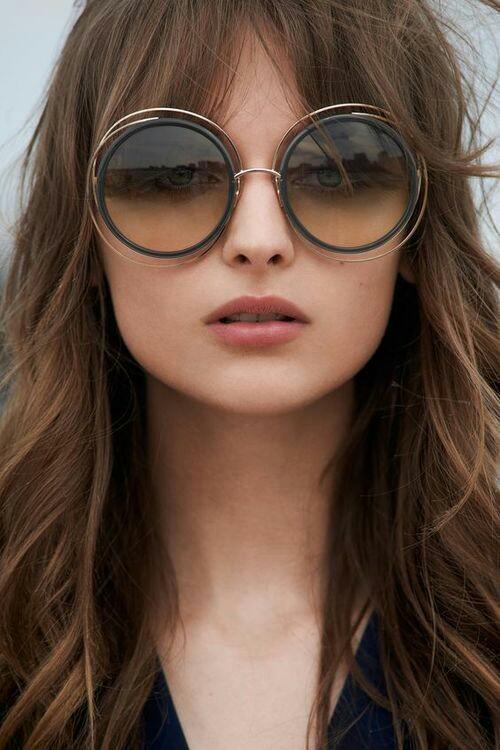 tendance mode 49 lunettes de soleil pour femme tendance t 2017. Black Bedroom Furniture Sets. Home Design Ideas