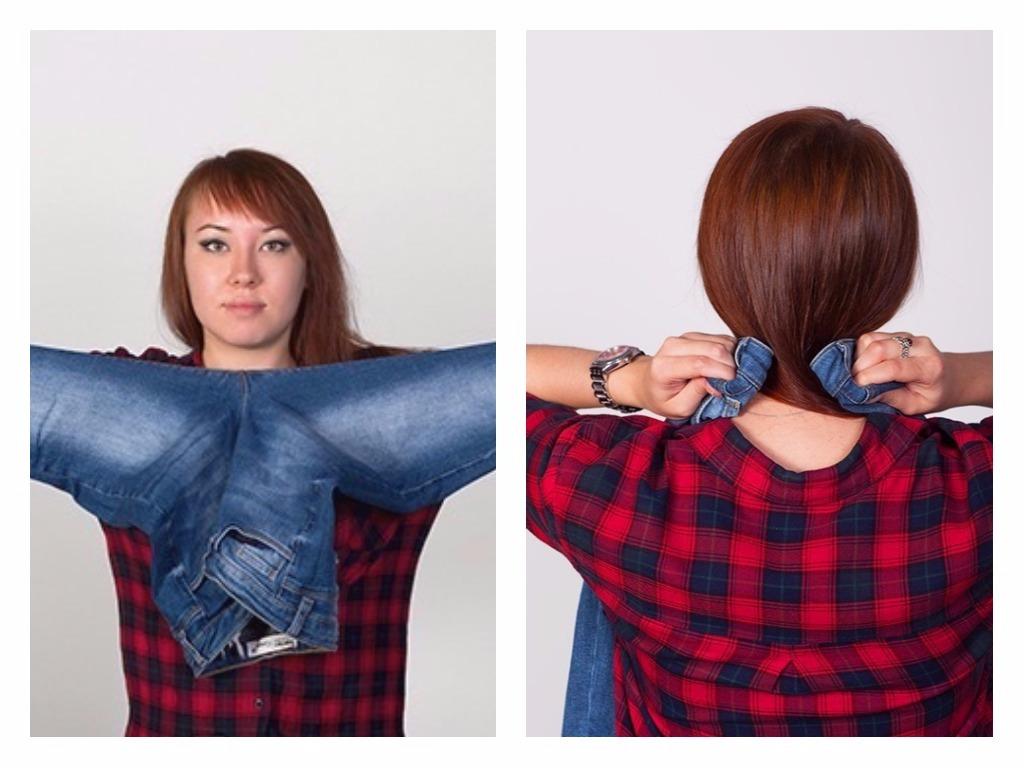 Comment choisir la paire parfaite de jeans sans les essayer en 3 étapes