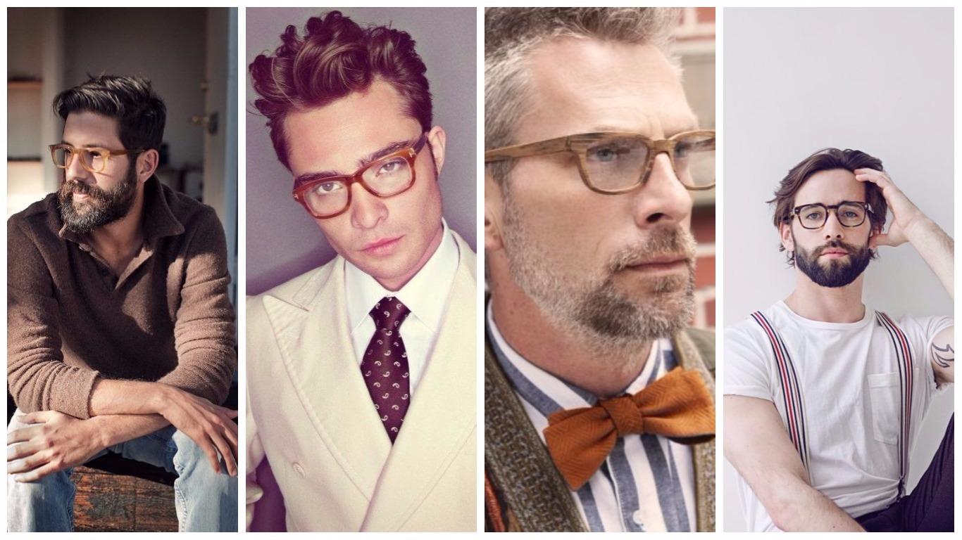 amazon cheap prices offer discounts Tendance Mode : Les meilleurs lunettes pour homme