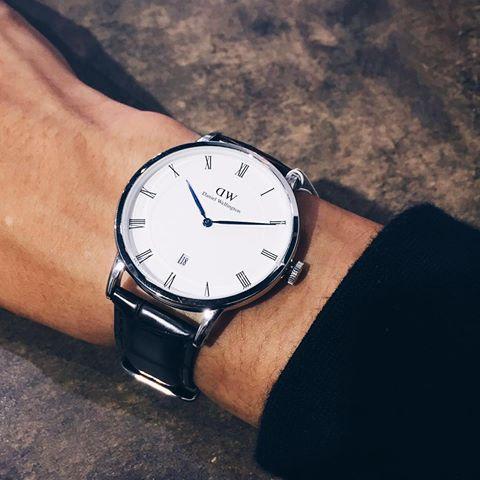 horlogerie les plus belles montres homme pour la nouvelle saison. Black Bedroom Furniture Sets. Home Design Ideas