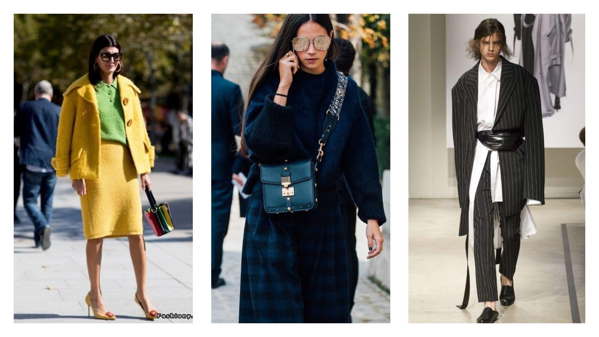 Comment Assister A La Fashion Week Paris