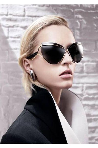 lunettes dior tendances 2018