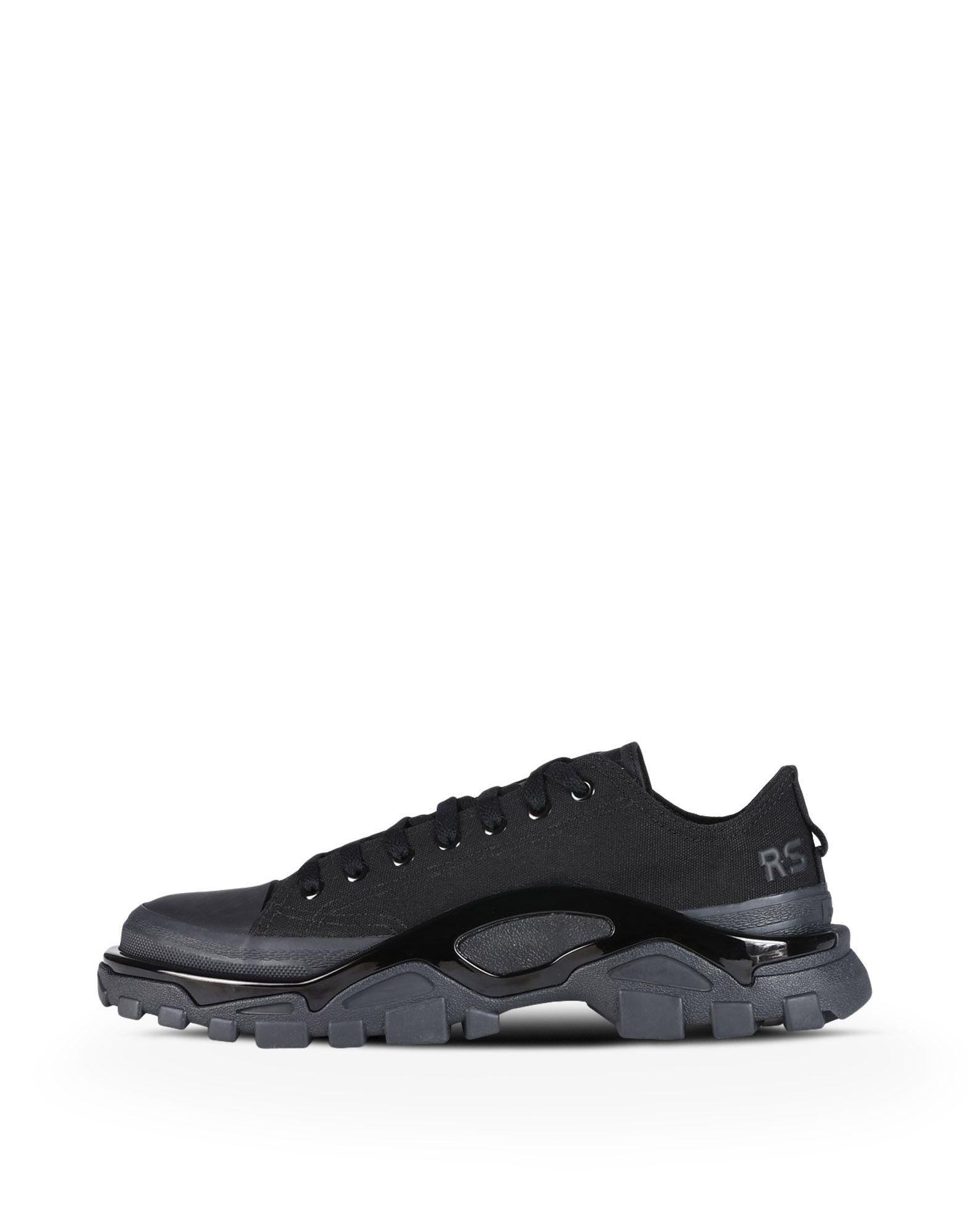 sneakers RAF SIMONS DETROIT RUNNER