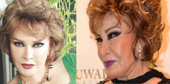 Safia El Emari