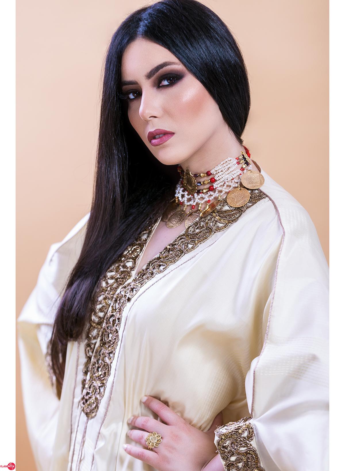 Khawla Khalsi