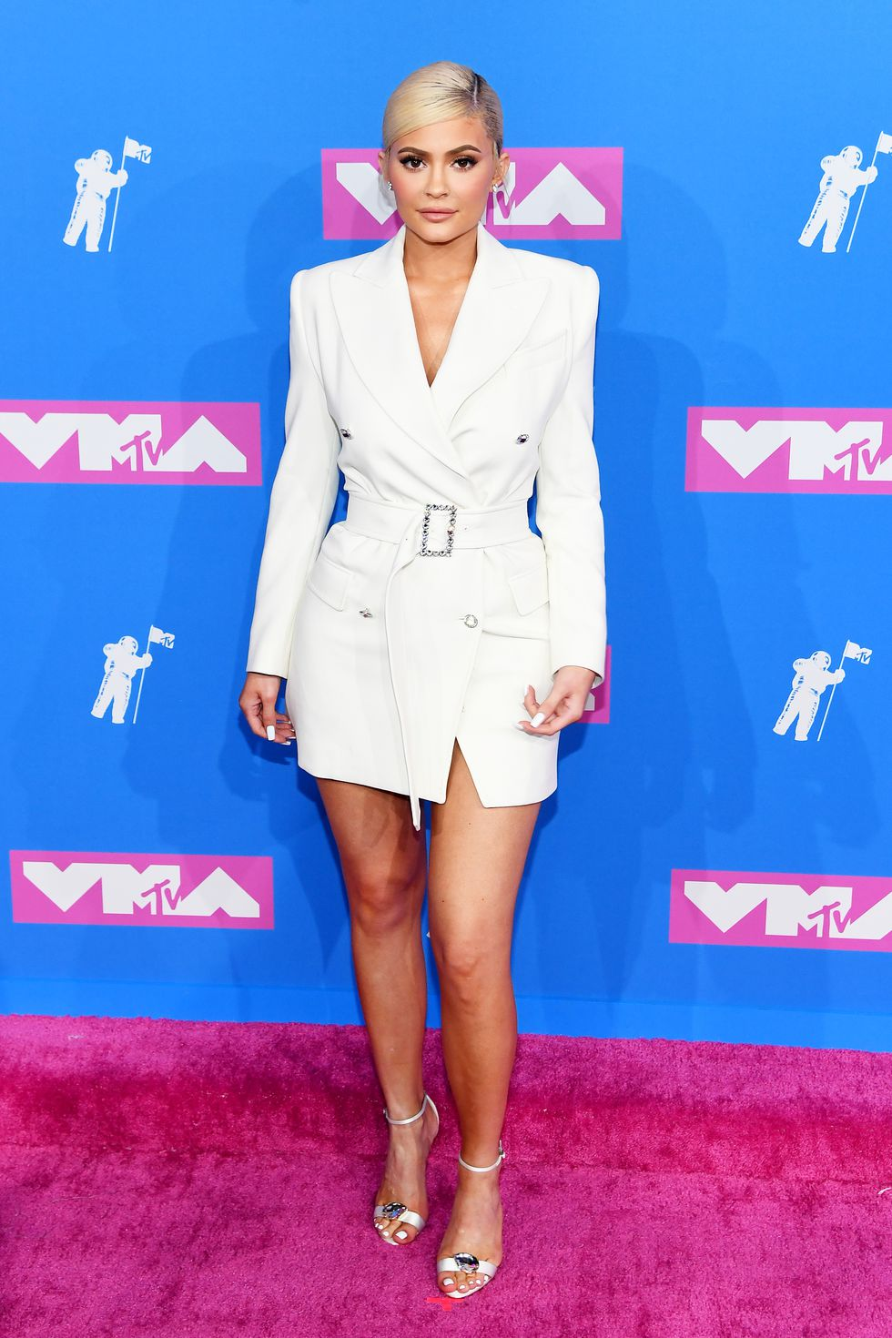 Kylie Jenner - Tom Ford