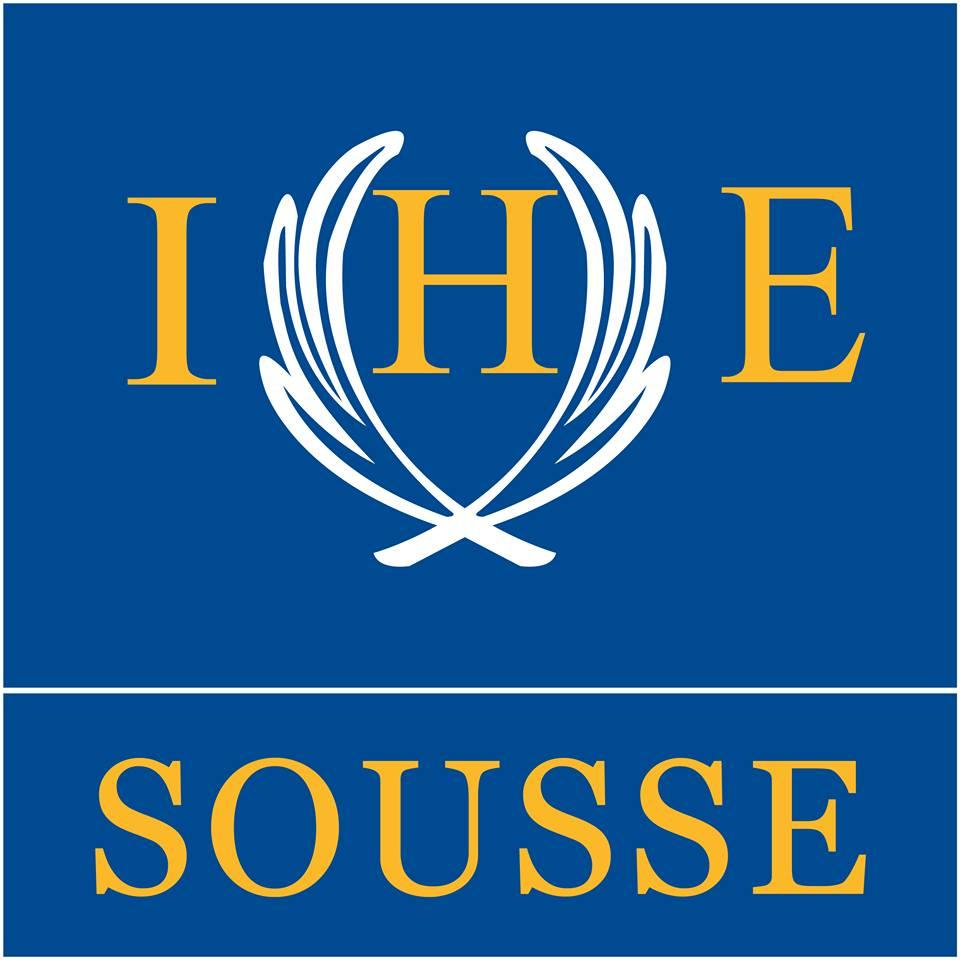 IHE Sousse (IHES)