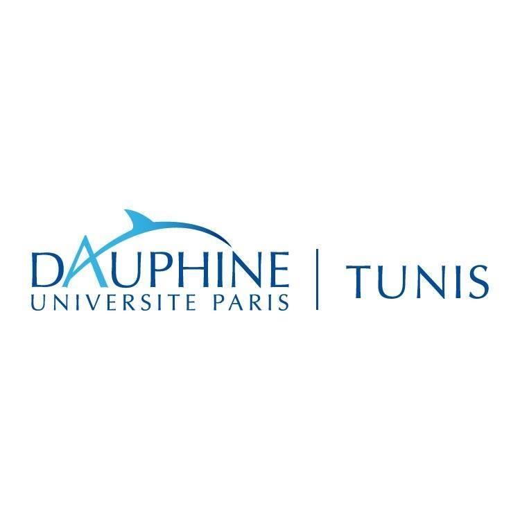 Université Paris-Dauphine Tunis : L'offre de formation de Dauphine |Tunis s'intègre dans le cadre du système national LMD; elle est essentiellement axée sur la préparation au diplôme de Master; elle couvrirait au fur et à mesure plusieurs des formations offertes actuellement par l'Université Paris-Dauphine.
