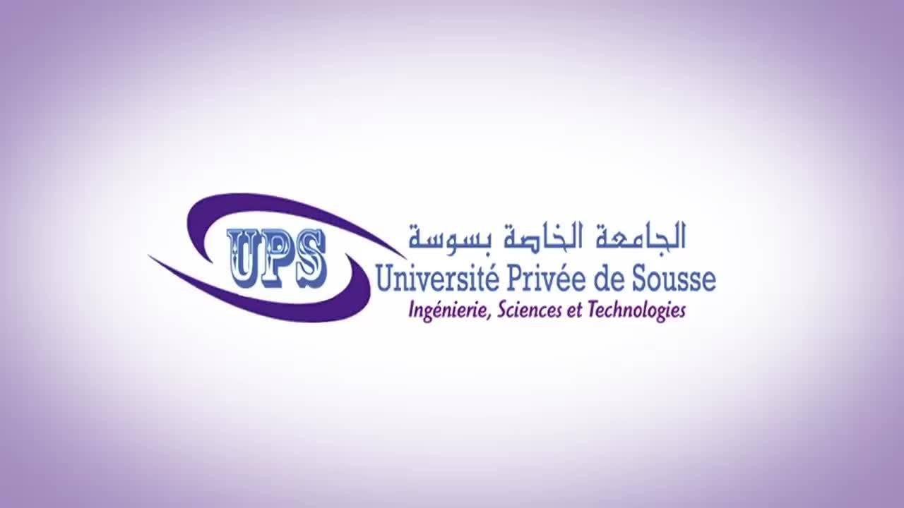 Le groupe UPS est composé de deux établissements d'enseignement supérieur, un institut de recherche appliquée et un établissement d'enseignement technique